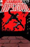 Cover for Savage Dragon (Image, 1993 series) #178