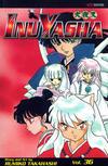 Cover for InuYasha (Viz, 2003 series) #36