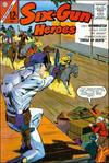 Cover for Six-Gun Heroes (Charlton, 1954 series) #74