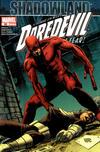 Cover for Daredevil, el hombre sin miedo (Editorial Televisa, 2009 series) #56