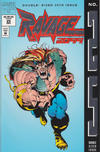 Cover Thumbnail for Ravage 2099 (1992 series) #25 [Direct Edition]