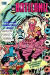 Cover for Baticomic (Editorial Novaro, 1968 series) #23