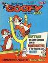 Cover for Goofy (IPC, 1973 series) #6