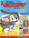 Cover for Goofy (IPC, 1973 series) #23