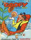 Cover for Goofy (IPC, 1973 series) #20