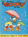Cover for Goofy (IPC, 1973 series) #26