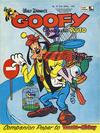 Cover for Goofy (IPC, 1973 series) #27