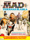 Cover for Mad (Semic, 1976 series) #3/1978