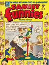 Cover for Family Funnies (Associated Newspapers, 1953 series) #31