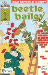 Cover for Beetle Bailey (Harvey, 1992 series) #5