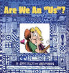 "Cover for Zits Sketchbook (Andrews McMeel, 1998 series) #4 - Are We an ""Us?"""