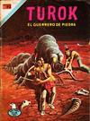 Cover for Turok (Editorial Novaro, 1969 series) #103