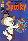 Cover for Spooky (Harvey, 1955 series) #68