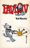 Cover for Pavlov (Tor Books, 1988 series) #57478-8 (57479-6)