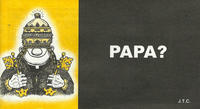 Cover Thumbnail for Papa? (Chick Publications, 2008 series)