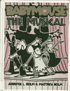 Cover for Babymouse (Random House, 2005 series) #10 - The Musical
