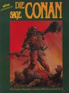Cover Thumbnail for Conan (1988 series) #2