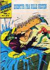 Cover for Ranchserien (Illustrerte Klassikere / Williams Forlag, 1968 series) #48