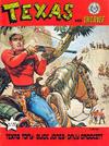 Cover for Texas med Sheriff (Serieforlaget / Se-Bladene / Stabenfeldt, 1976 series) #4/1979