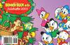 Cover for Donald Duck & Co julehefte (Hjemmet / Egmont, 1968 series) #2003