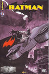 Cover for Batman (Panini France, 2005 series) #3 [Collector Edition]