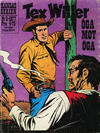 Cover for Tex Willer (Semic, 1977 series) #2/1977