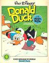 Cover for De beste verhalen van Donald Duck (Oberon, 1976 series) #4 - Als postbode