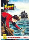 Cover for Gert (Norbert Hethke Verlag, 1990 series) #1