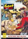 Cover for Gert (Norbert Hethke Verlag, 1990 series) #5