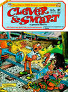 Cover for Clever & Smart (Condor, 1979 series) #38
