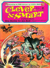 Cover for Clever & Smart (Condor, 1979 series) #13