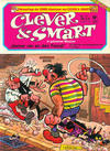Cover for Clever & Smart (Condor, 1979 series) #11