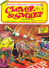 Cover for Clever & Smart (Condor, 1979 series) #20
