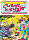 Cover for Clever & Smart (Condor, 1979 series) #23
