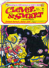 Cover for Clever & Smart (Condor, 1979 series) #26