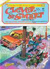 Cover for Clever & Smart (Condor, 1979 series) #29