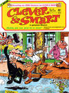 Cover for Clever & Smart (Condor, 1979 series) #33