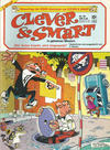 Cover for Clever & Smart (Condor, 1979 series) #48