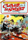 Cover for Clever & Smart (Condor, 1979 series) #49