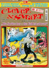 Cover for Clever & Smart (Condor, 1986 series) #41
