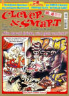 Cover for Clever & Smart (Condor, 1986 series) #46