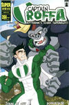 Cover for Super Comics (Windmill Comics, 2011 series) #2433 [Derde Druk]