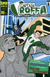 Cover for Super Comics (Windmill Comics, 2011 series) #2434