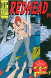Cover for Hip Comics (Windmill Comics, 2009 series) #19175