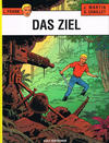 Cover for L. Frank (Kult Editionen, 2008 series) #11