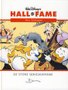 Cover for Hall of Fame (Hjemmet / Egmont, 2004 series) #41 - Ben Verhagen
