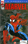 Cover for Marvel (Panini France, 1997 series) #1