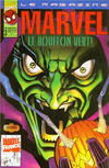 Cover for Marvel (Panini France, 1997 series) #3