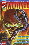 Cover for Marvel (Panini France, 1997 series) #13