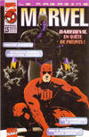 Cover for Marvel (Panini France, 1997 series) #15